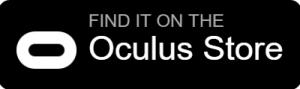 Oculus Store badge