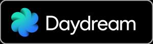 Daydream badge